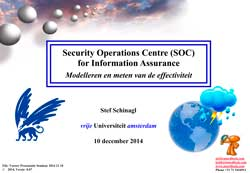 Het-Security-Operations-Centre-Modelleren-en-meten-van-effectiviteit